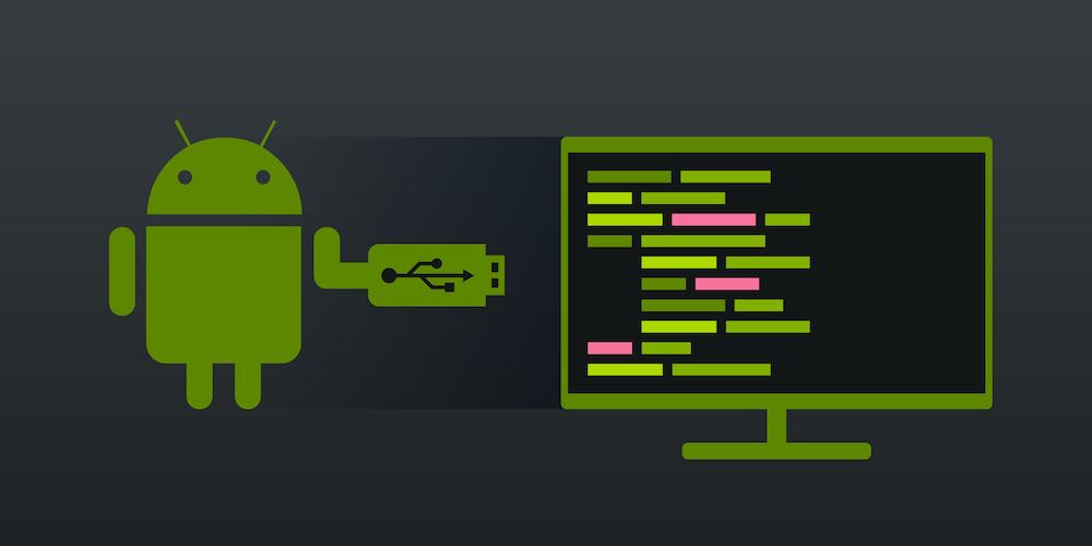Android Debug Bridge Tricks and Tips.