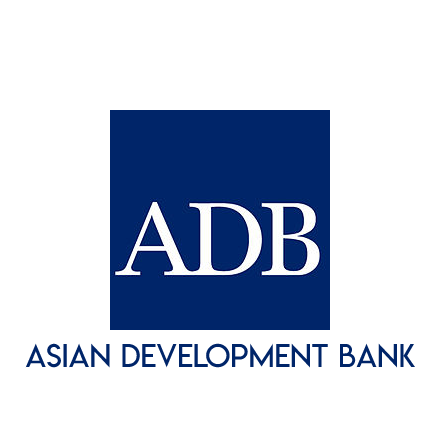 ADB to provide US $13 million loan to EESL to promote efficient.
