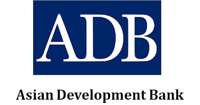 ADB: Bangladesh continues to post high economic growth in 2019.