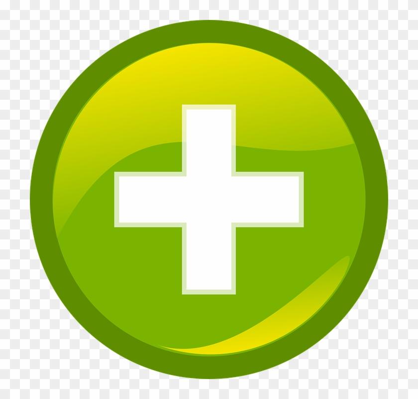 Button, Add, Icon, Web, Symbol, Internet, Website.