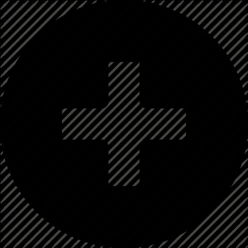 'User interface (16x16).