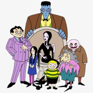 adamsfamily.