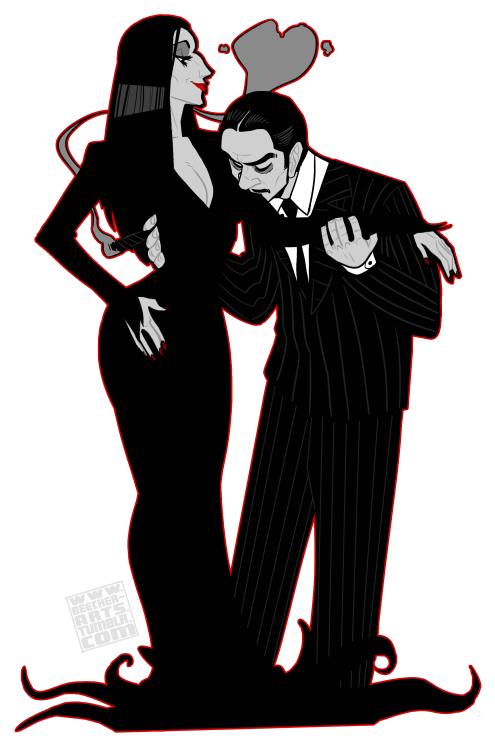 Addams family values download free clipart with a.