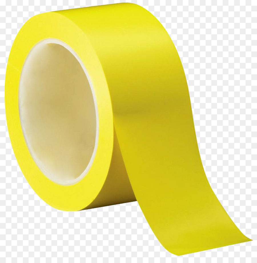 Tape Clipart png download.