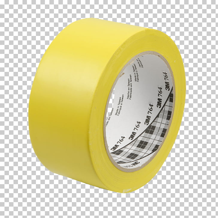 Adhesive tape Electrical tape 3M, others PNG clipart.