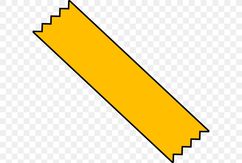 Adhesive Tape Duct Tape Scotch Tape Clip Art, PNG, 600x552px.