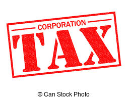 Added value tax Illustrations and Clip Art. 187 Added value tax.