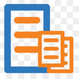 Addendum PNG and Addendum Transparent Clipart Free Download..
