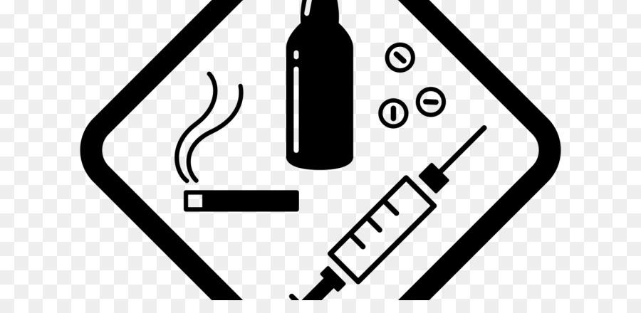 Medicine Cartoon png download.