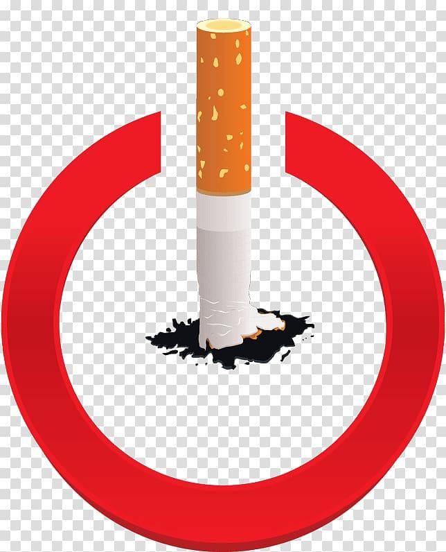Smoking cessation Tobacco smoking Addiction Auriculotherapy.
