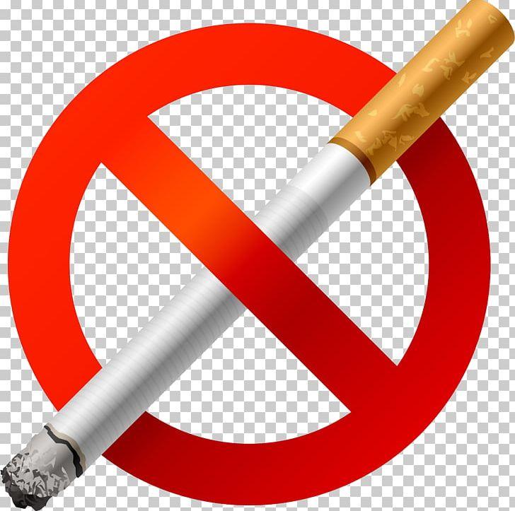 Tobacco Smoking Smoking Cessation Smoking Ban Cigarette PNG.