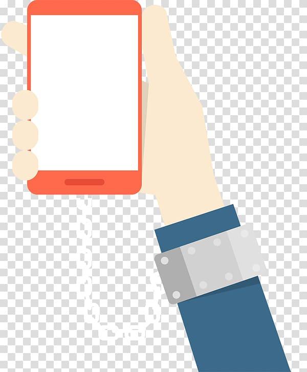 Internet addiction disorder Nomophobia Smartphone, others.