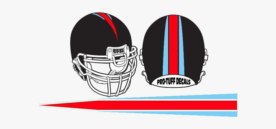 Adidas Clipart Football Helmet, Cliparts & Cartoons.