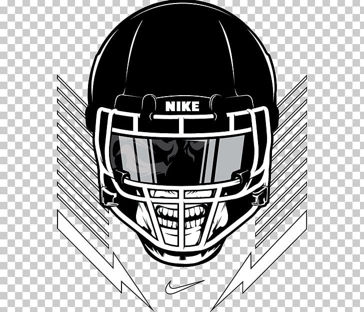 Nike American Football Jumpman College Football Sport PNG.