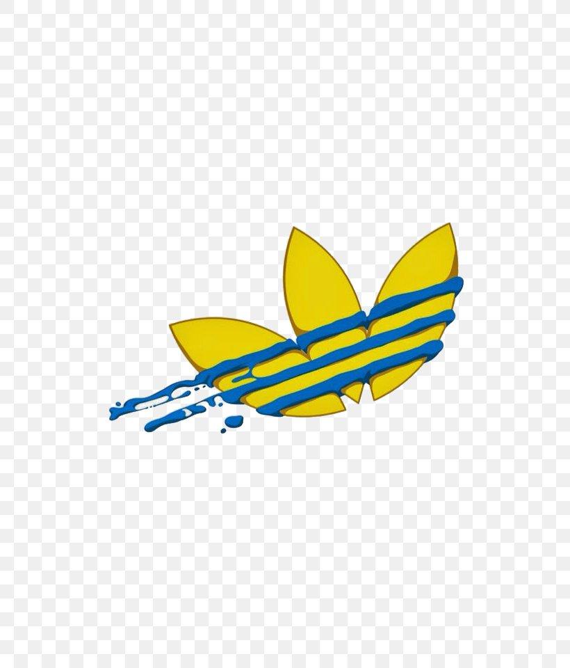 Adidas Clover, PNG, 540x960px, Graphic Designer, Adidas.
