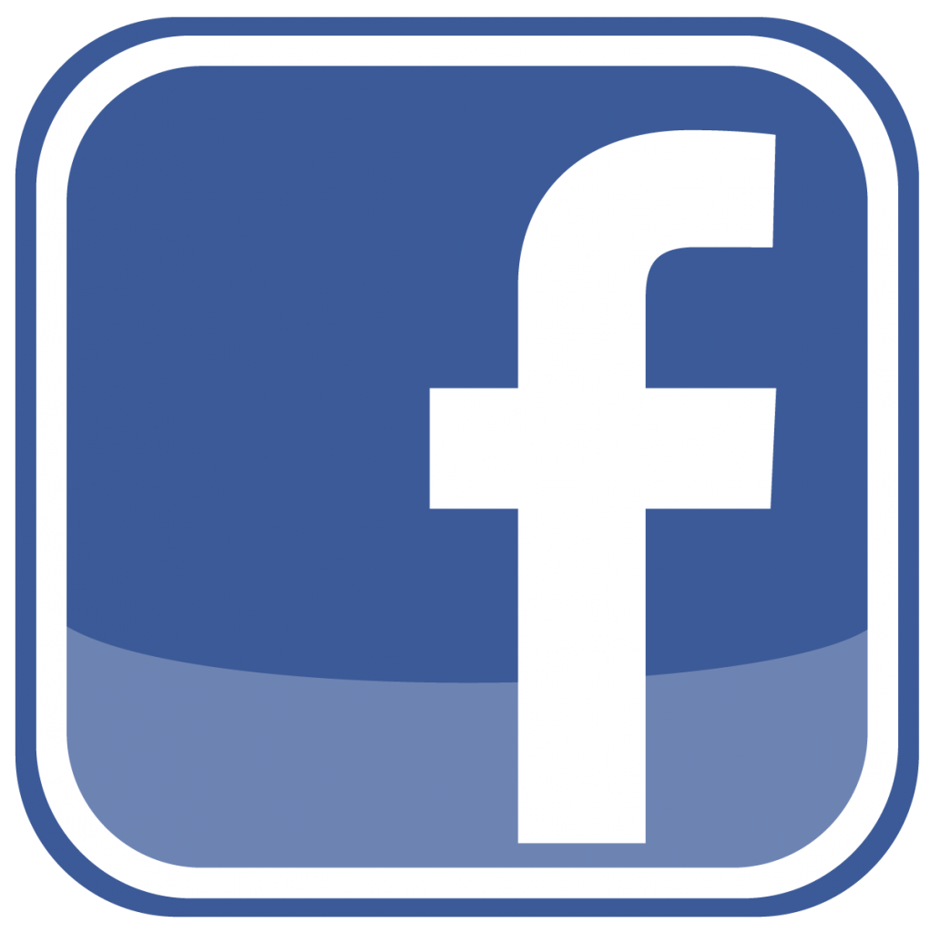 Free Facebook, Download Free Clip Art, Free Clip Art on.