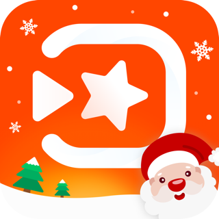 PicsArt Photo Editor + Collage on the App Store.