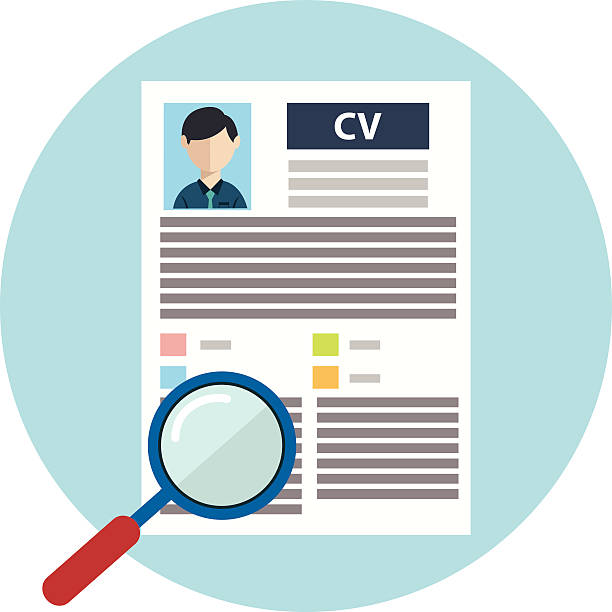 How to submit your resume on job boards?.