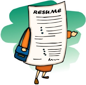 12 Tips to Make Your Resume Stand Out.