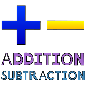 Mrs Ruberry's Class: Addition and Subtraction in Maths Groups on Monday..