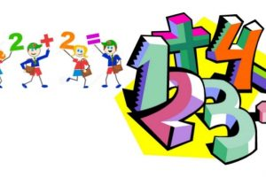 Addition and subtraction clipart 4 » Clipart Station.