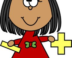 Addition and subtraction clipart 2 » Clipart Station.