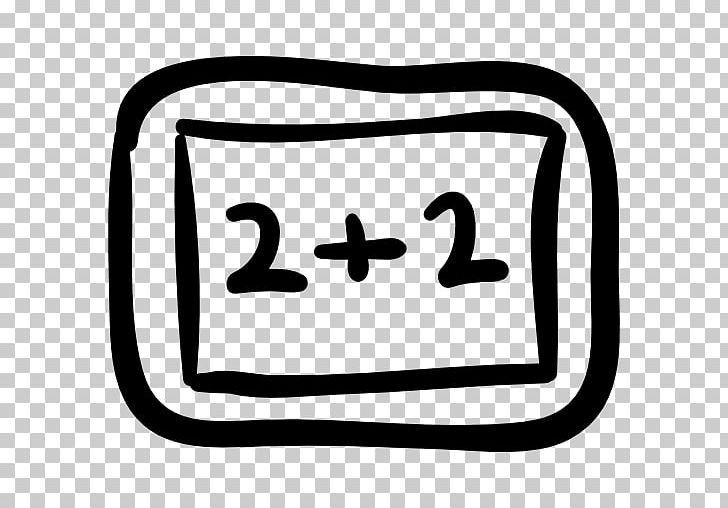 Computer Icons Mathematics Addition PNG, Clipart, Addition.