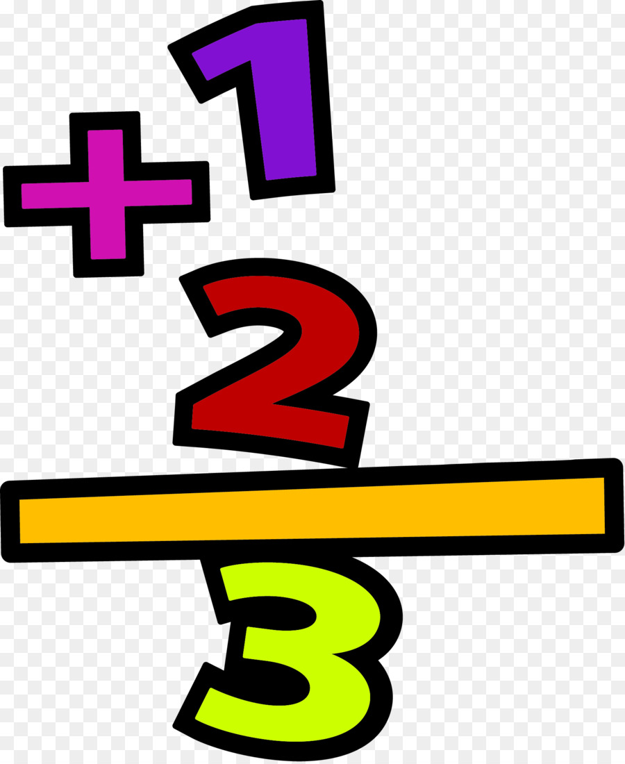Addition And Subtraction Clipart at GetDrawings.com.