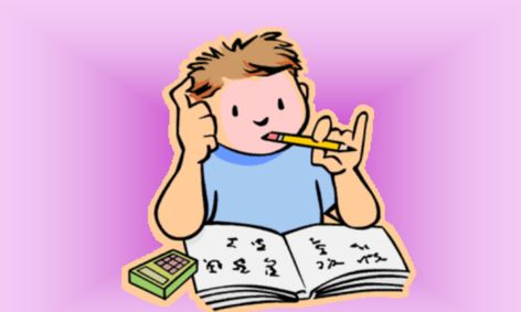 Mental Math Addition Facts.