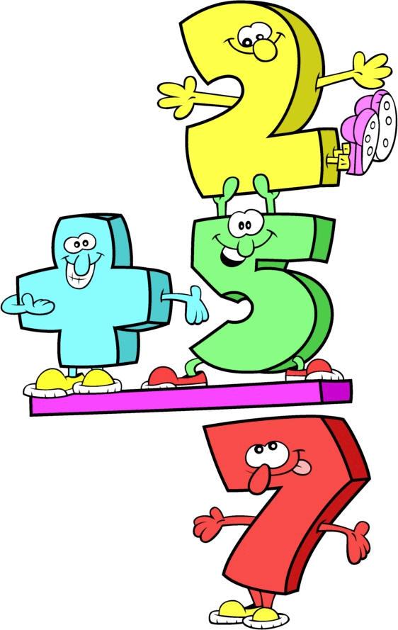 Addition clipart cartoon, Addition cartoon Transparent FREE.