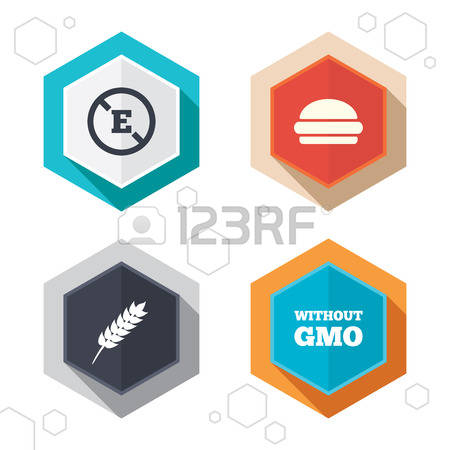 Additive Stock Vector Illustration And Royalty Free Additive Clipart.