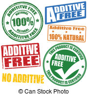Additive Illustrations and Clip Art. 1,957 Additive royalty free.