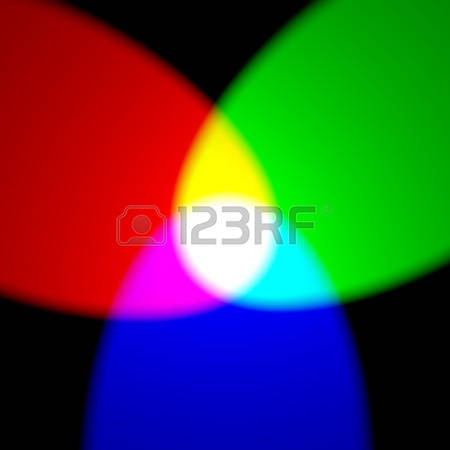 136 Additive Color Stock Vector Illustration And Royalty Free.