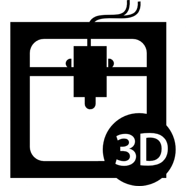 3D Printing Was the Most Important Technology of 2015.