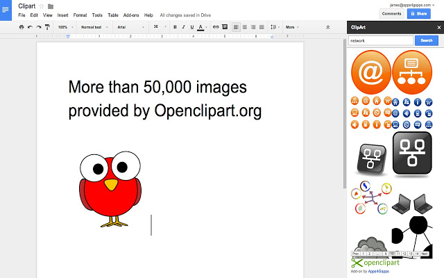 Openclipart.