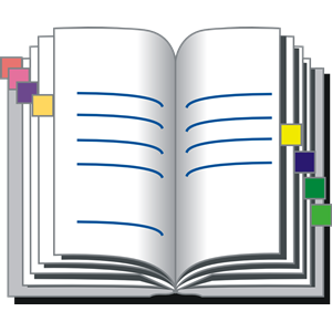 Address Book clipart, cliparts of Address Book free download (wmf.