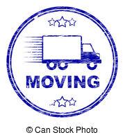 Change of address Stock Illustration Images. 294 Change of address.