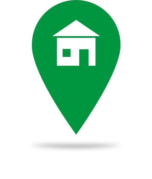 Free Home Address Cliparts, Download Free Clip Art, Free Clip Art on.