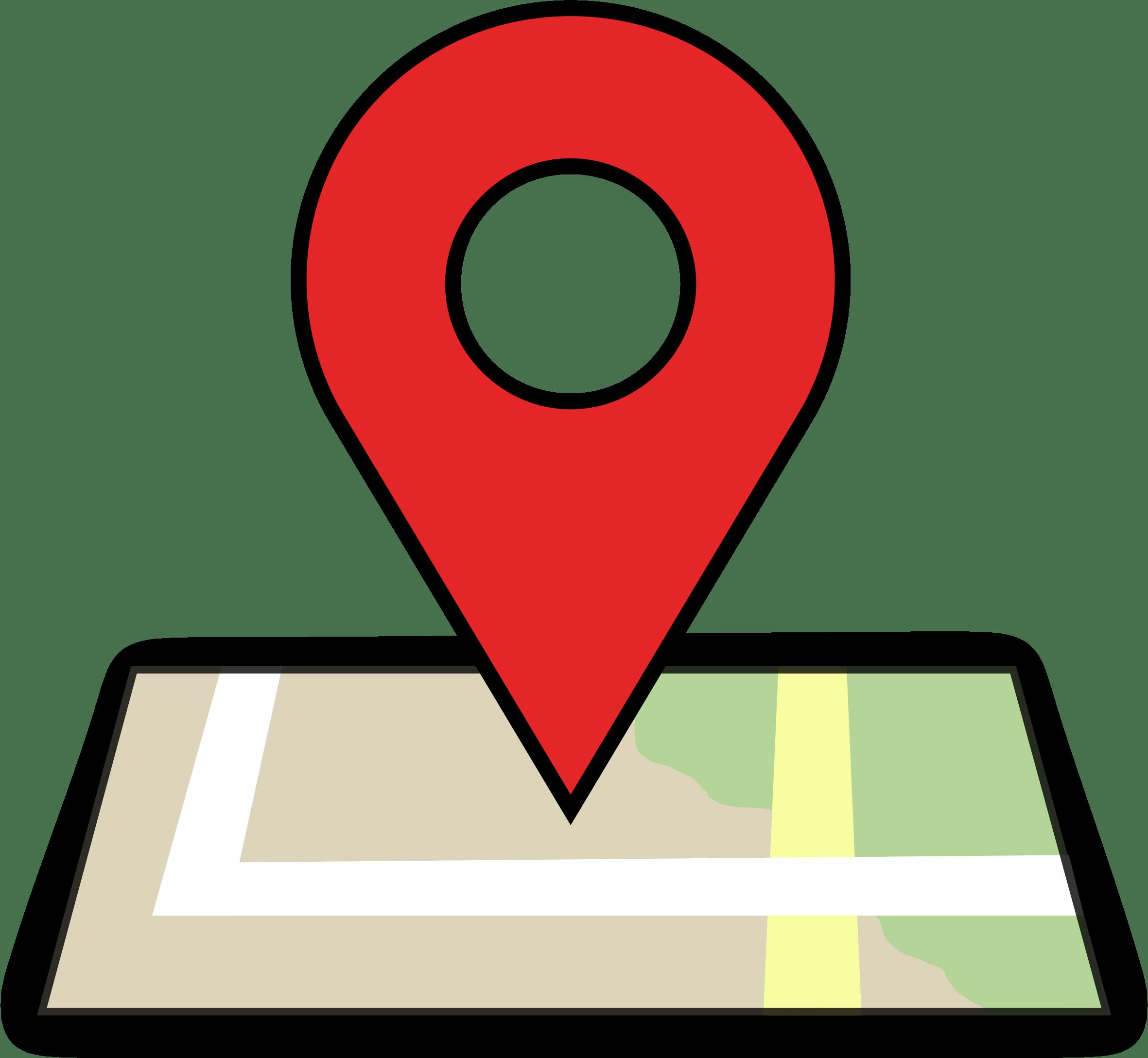Address clipart png 3 » Clipart Portal.