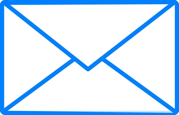 Address Clipart.