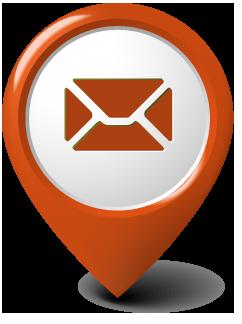 Check Address Clip Art.