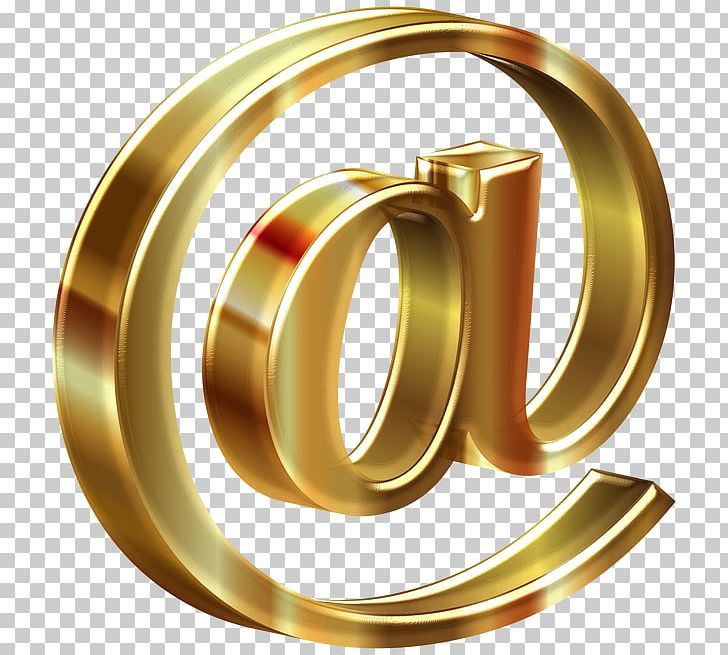Hotel Originale Gold Computer Icons Email PNG, Clipart, 3 D.