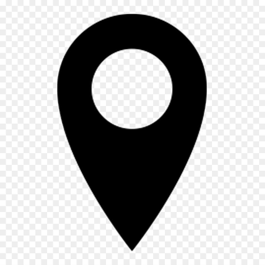 Map Icon png download.