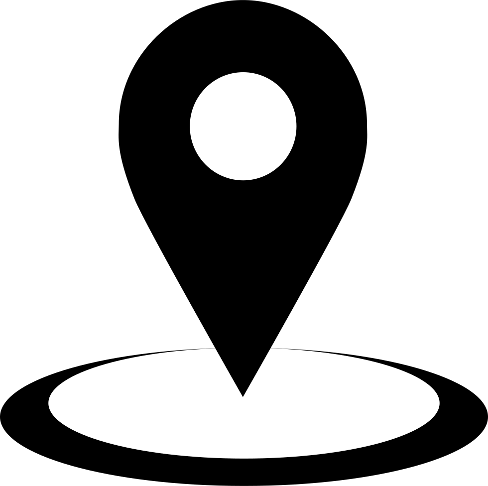 Nearby (address) Svg Png Icon Free Download (#339206.