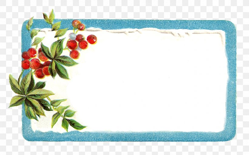 Borders And Frames Christmas Label Picture Frames Clip Art.