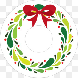 Free download Clip art Christmas Day Address Labels Free.