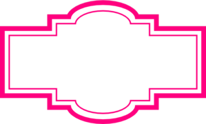 Free Mailing Label Cliparts, Download Free Clip Art, Free.