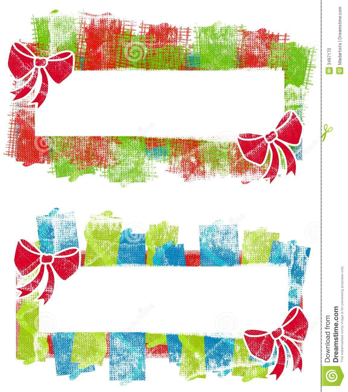 Clipart for address labels free 3 » Clipart Station.