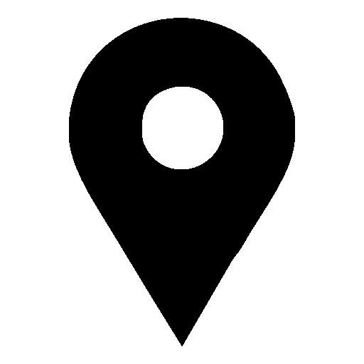 Address Logos.