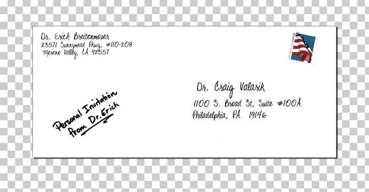 Paper Envelope Business Letter Mail PNG, Clipart, Address.